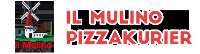 Il Mulino Pizza Kurier